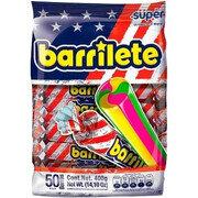 Barrilete X 50 Unds