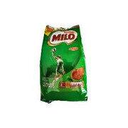 Milo  1 UND X 2000 Gr