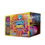 Pack Boggy Premio 6 Und X 108 Grs
