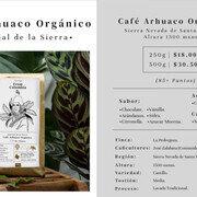 Café Castillo Caramelo - Antioquia X 500 Gramos