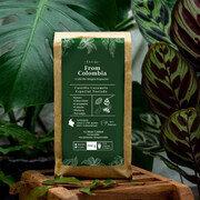 Café Arhuaco Orgánico X 250 Gramos