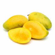 Mango Comun X 1 Libra