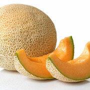 Melon X 1 Unidad