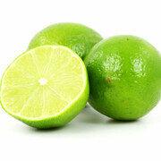 Limon tahiti X 1 Libra