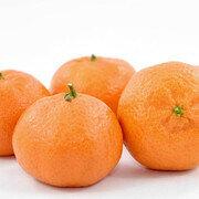 Mandarina Arrayana X 1 Libra