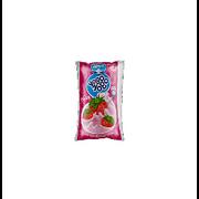 Yogo Fresa 1 UND X 1000 Grs