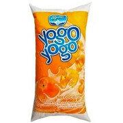 Yogo Melocotón 1 UND  X 1000 Grs