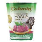Yogur Búfala Colanta X 170 Gr