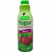 Yogur Colanta Bot X 1 Lt