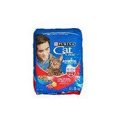 Cat Chow Carne X 8 Kg