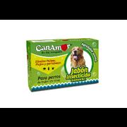 Jabon Insecticida Canamor