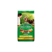Dog Chow Adultos Raza Pequeña X 1 kg