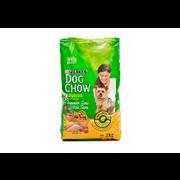 Dog Chow Adultos Raza Pequeña X 17 kg