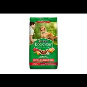 Dog Chow Adultos X 22 kg