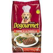Dogourmet Carne X 22 Kg
