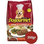 Dogourmet Carne X 350 Grs