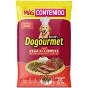 Dogourmet Mixto X 22 Kg