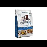 Monello Premium Cachorro X 1 Kg