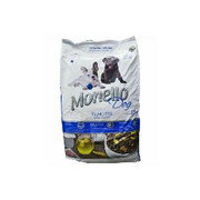 Monello Premium Cachorro X 25 Kg