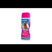 Talco Desodorante Canamor