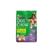 Dog Chow Cachorro Raza Peq X 8k