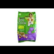 Dog Chow Cachorro X 1 Kg