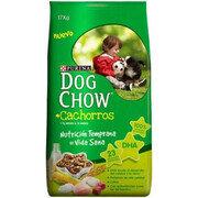 Dog Chow Cachorro X 17 Kg