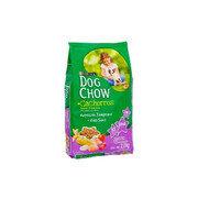 Dog Chow Cachorro X 2 Kg