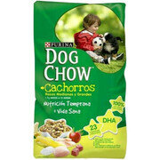 Dog Chow Cachorro X 22.7 Kg