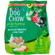 Dog Chow Cachorro X 475 Gr