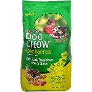 Dog Chow Cachorro X 8 Kg