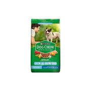 Dog Chow Control Peso X 2 Kg