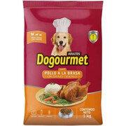 Dogourmet Pollo X 1 Kg