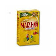 Fecula Maizena X 380 Grs