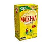 Fecula Maizena X 720 Grs