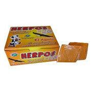Herpos X 26 Unds