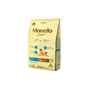 Monello Select Cachorros X 7 Kgs