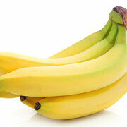 Banano Uraba X 1 Libra