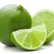 Limon Comun X 1 Libra