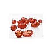 Tomate Uvalina X 1 Libra