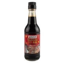 Salsa de anguila X 250 ml