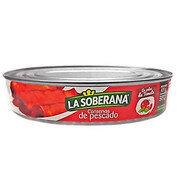 Sardina en Salsa de Tomate 1 UND X LATA