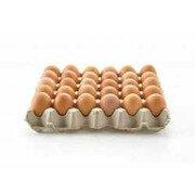 Huevos AA Cubeta X 30 Unds