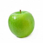 Manzana Verde X 1 Libra UN D