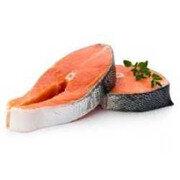 Salmón En Posta Premium X Libra-Pescado