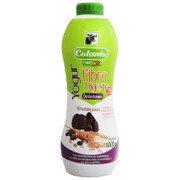 Yogur Fibra Digesty Ciruela Colanta X 1000 Grs