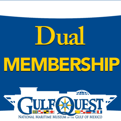 Membership - Dual