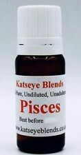 Pisces Essential Oil Blend x 5ml  - Undiluted