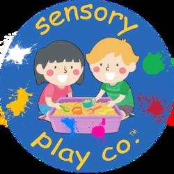 Sensory Play Co.