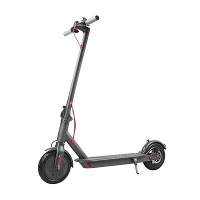 NEW PRO M365 MIJIA XIAOMI REPLICATE ElECTRIC SCOOTER BRAND NEW BOXED  MULT FUNCTION APP CONTROL ENERGY RECOVERY SYSTEM SMART* CE Certified.